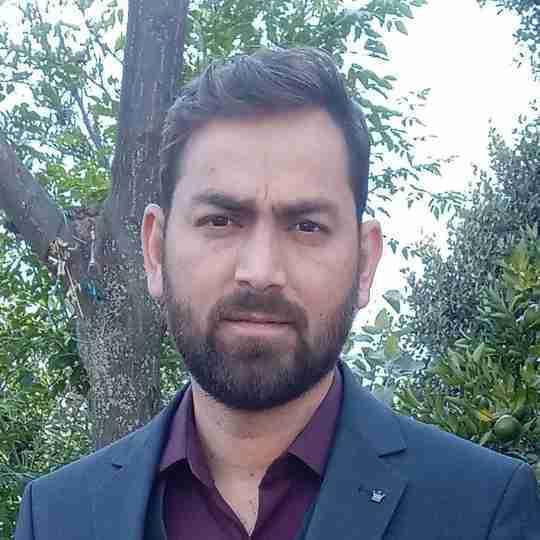 Dr. Manjeet Thakur's profile on Curofy