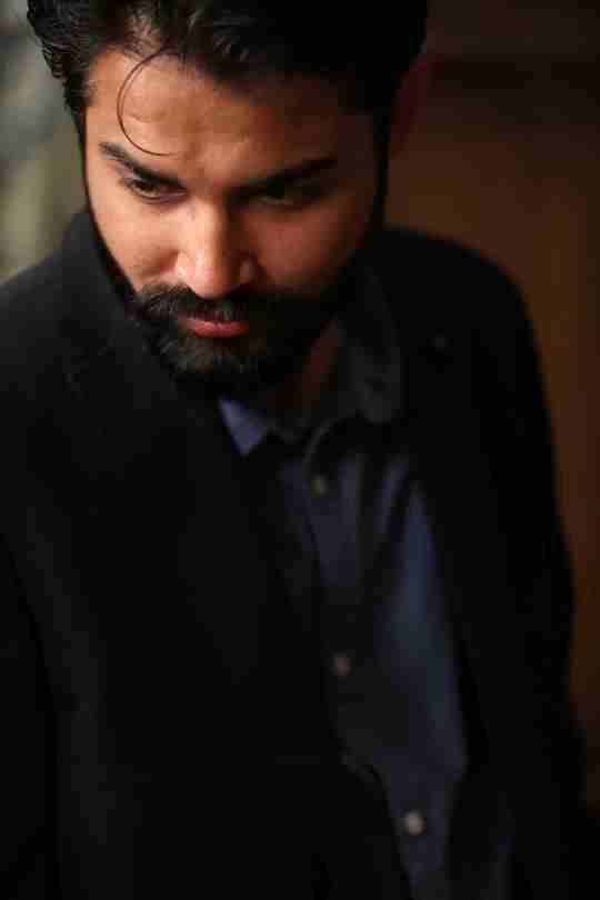 Dr. Gagandeep Singh Randhawa's profile on Curofy