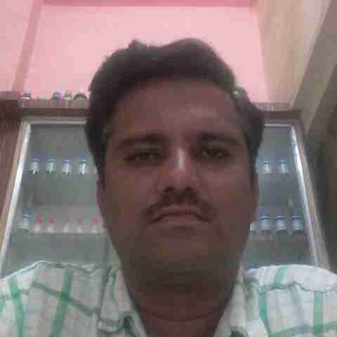 Dr. Rayeesahmed Mujawar's profile on Curofy