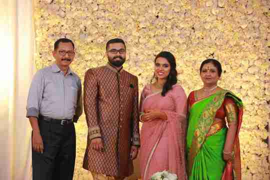 Dr. Mukesh Thanupillai's profile on Curofy