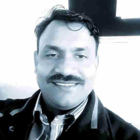 Dr. D . L Kewat's profile on Curofy