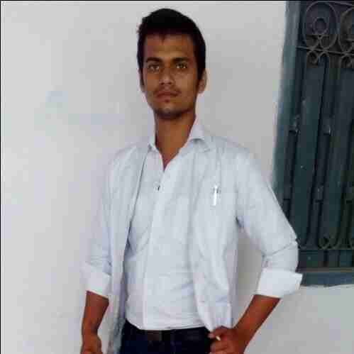 Avinash Ranjan's profile on Curofy