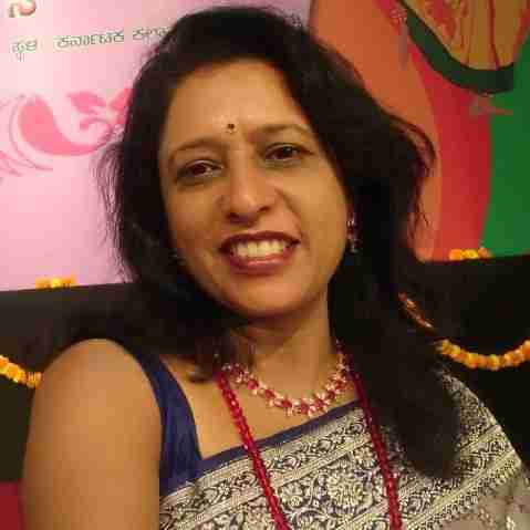 Dr. Snehashree Nirmalkumar's profile on Curofy