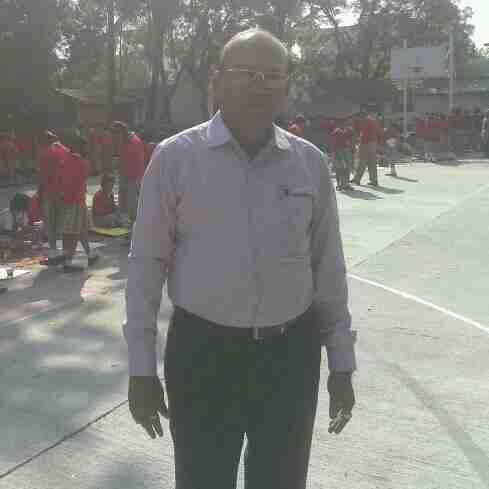 Dr. Sumatilal Sanklecha's profile on Curofy