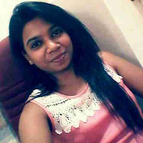 Dr. Sneha Ramteke (Pt)'s profile on Curofy