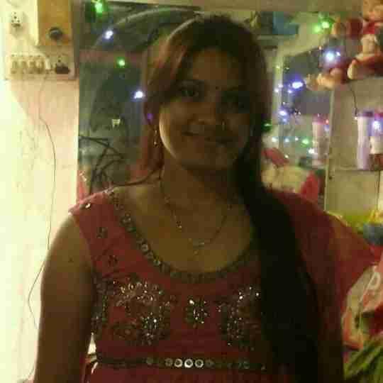 Dr. Tina Bhatti's profile on Curofy