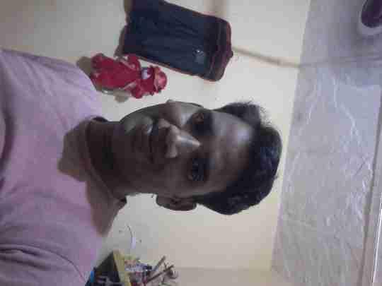 Dr. Dinesh Bamniya's profile on Curofy