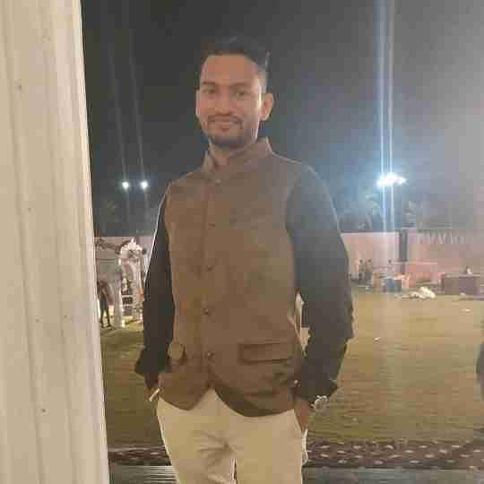 Dr. Deepak Mittal's profile on Curofy