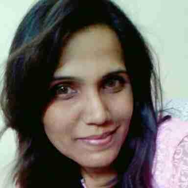 Dr. Sujata Salve's profile on Curofy