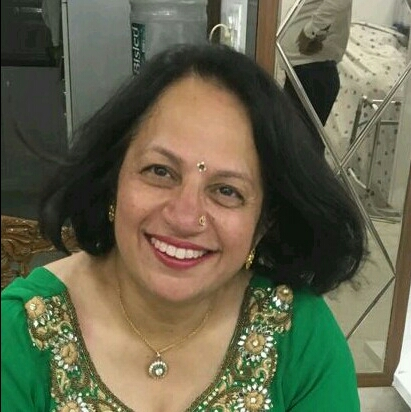 Dr. Sanju Gambhir's profile on Curofy