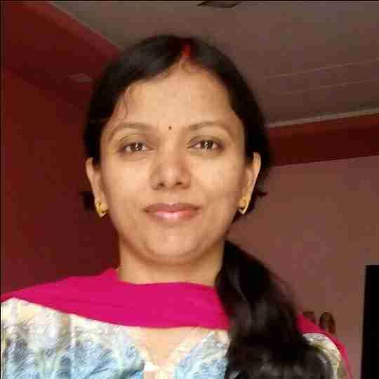 Dr. Suman Goyal's profile on Curofy