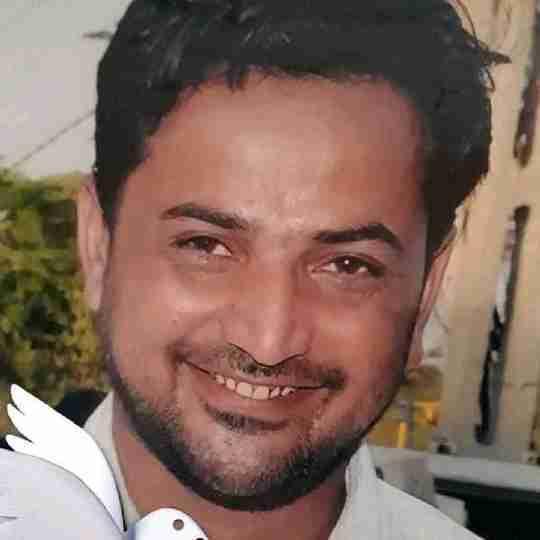 Dr. Narvan Chetankumar Vasanaji's profile on Curofy