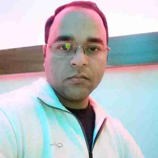 Dr. Rahul Reshmiyan's profile on Curofy