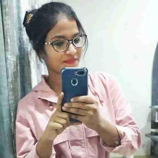Dr. Kainat Sultana's profile on Curofy