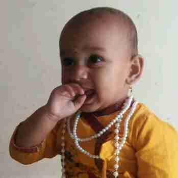 Dr. Nitin Shende's profile on Curofy