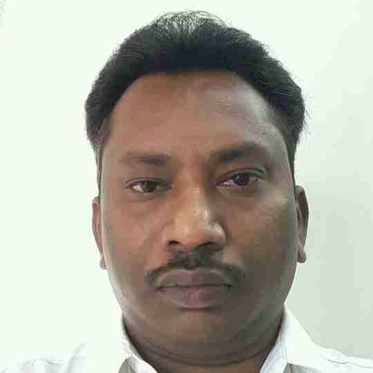 Dr. Prabhakar Rao's profile on Curofy