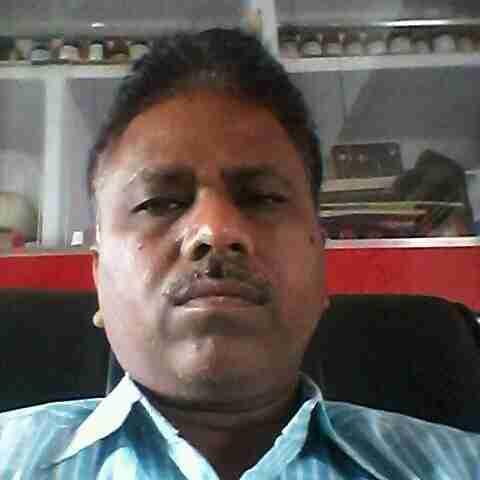 Dr. Ravindra Bhalke's profile on Curofy