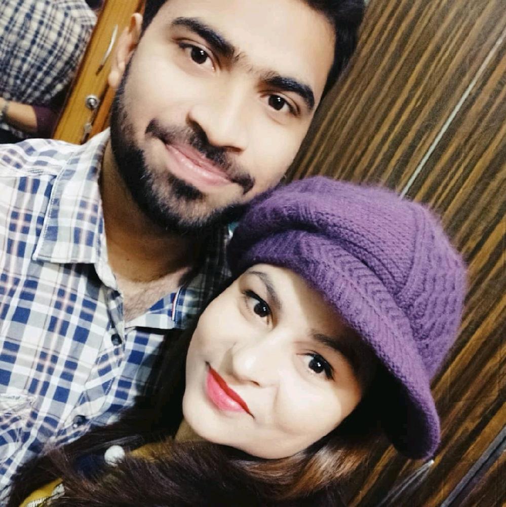 Mini Mathur's profile on Curofy