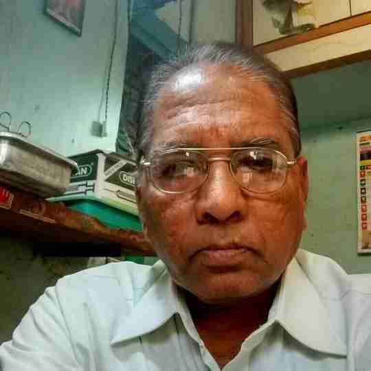 Dr. Dubraj Dewanpelli's profile on Curofy