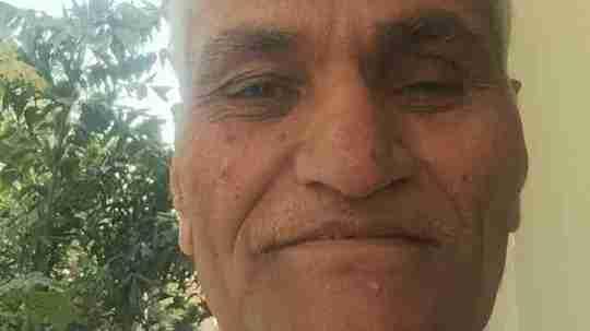 Dr. Ishwar Jale's profile on Curofy