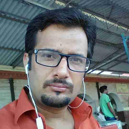 Dr. Davinder Singh's profile on Curofy