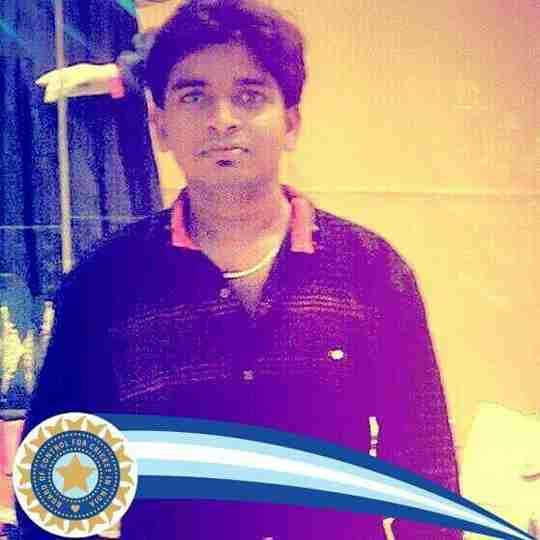Dr. Bhaskar Pawar's profile on Curofy
