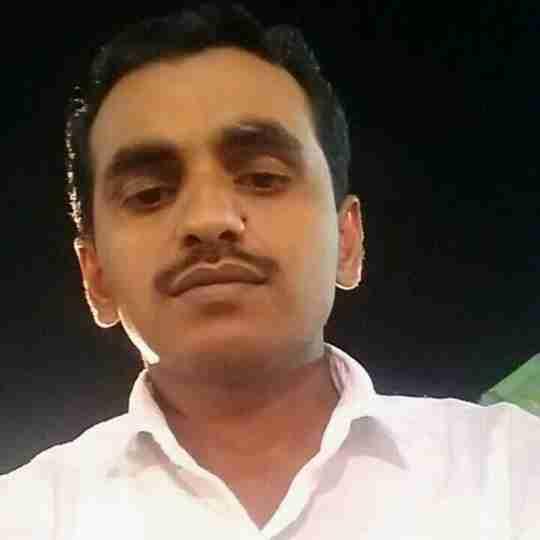 Dr. Gokul Dhumal's profile on Curofy
