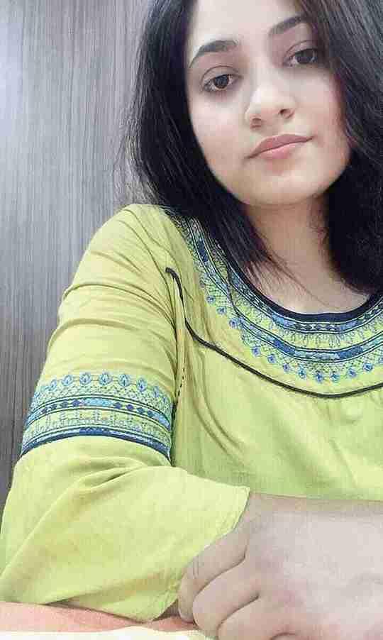 Dr. Bhumi Sharma's profile on Curofy