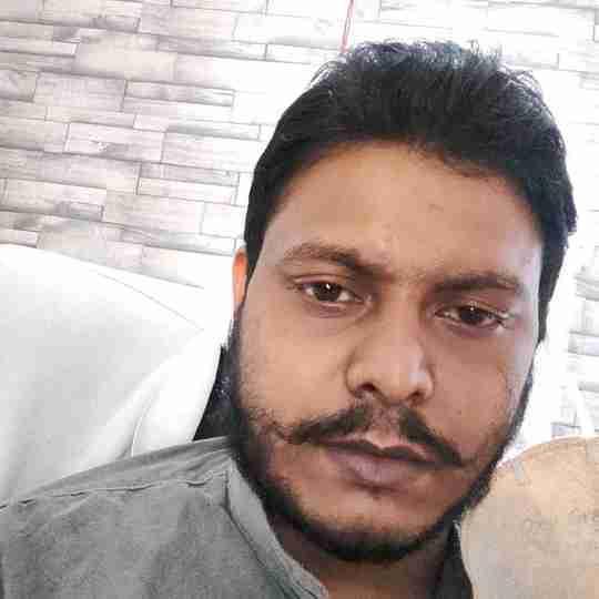 Dr. Rakesh Kayasth (pt)'s profile on Curofy