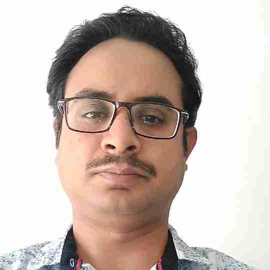 Dr. Mohd Noorul Islam's profile on Curofy