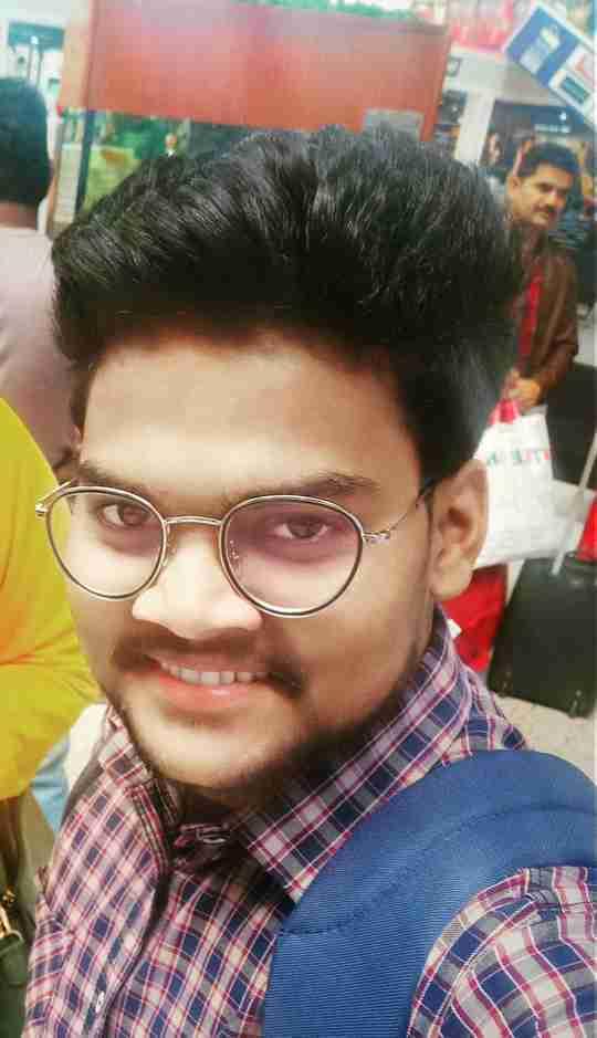 Dr. Sandeep Kumar (Pt)'s profile on Curofy
