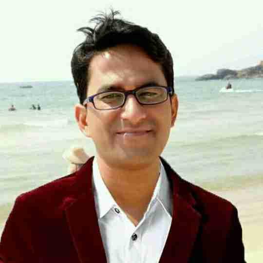 Dr. Sarfaraz Nawaz's profile on Curofy