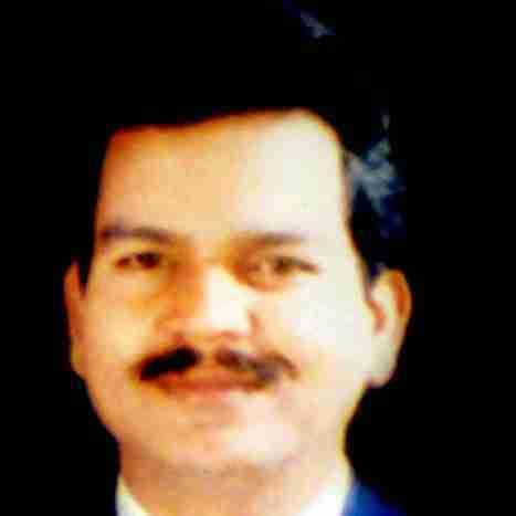 Dr. Ramesh Babu's profile on Curofy