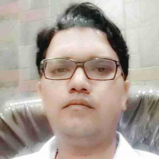 Dr. Sunil Yadav's profile on Curofy