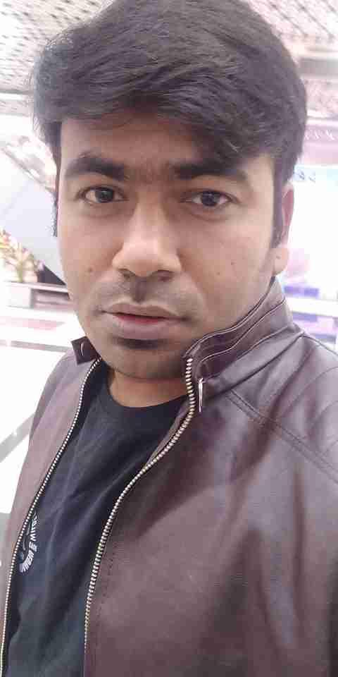 Dr. Shrikant Sonune's profile on Curofy