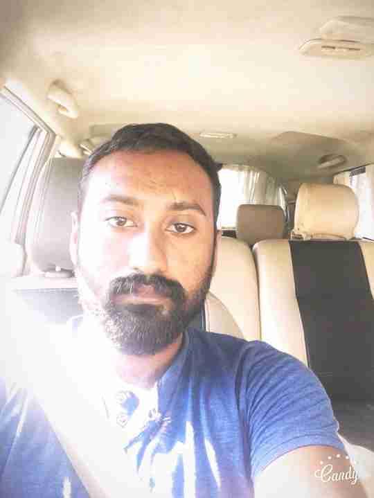Dr. Jawahar R's profile on Curofy
