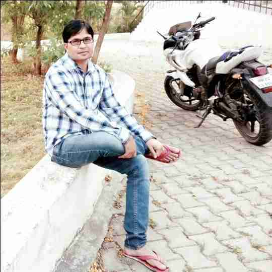 Mohd Rashid's profile on Curofy