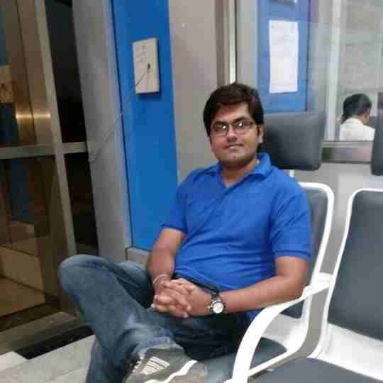 Dr. Gautam Mandani's profile on Curofy