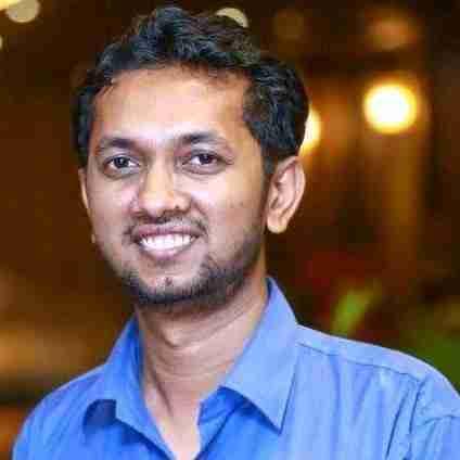 Dr. Abrarul Haque's profile on Curofy