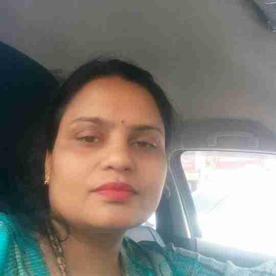 Dr. Kalpna Panwar's profile on Curofy