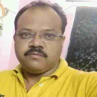 Dr. Ajay Lokade's profile on Curofy