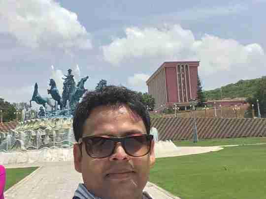 Dr. Ranbir Kumar Singh's profile on Curofy