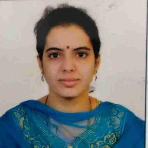 Dr. Akhila Valli's profile on Curofy