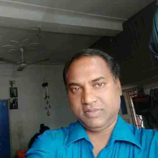 Suman Kumar Baskey's profile on Curofy