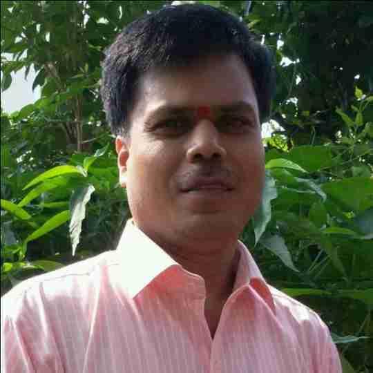 Dr. Balasaheb Divekar's profile on Curofy
