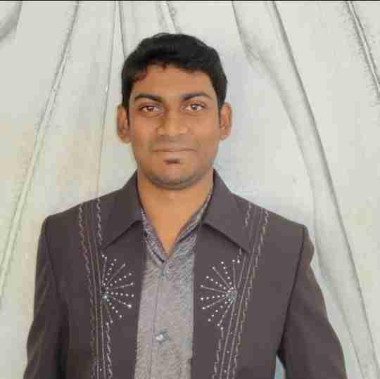 Vinod Raj's profile on Curofy
