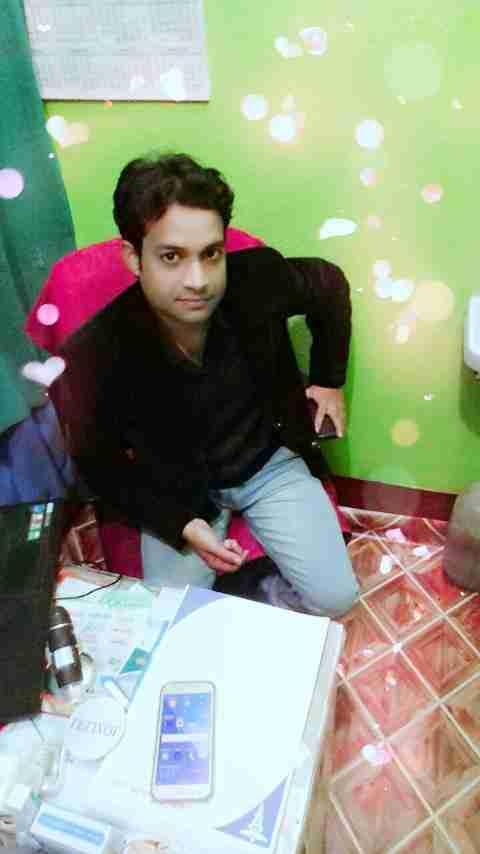 Dr. Abdul Qadir's profile on Curofy