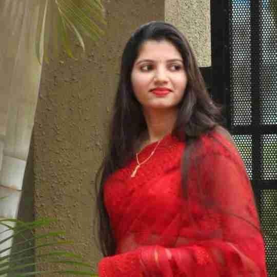 Dr Swati Alam's profile on Curofy