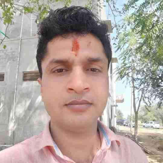Dr. Sandeep Bissu's profile on Curofy