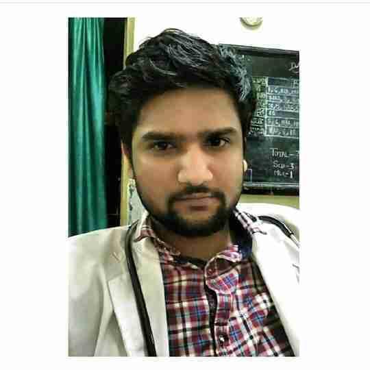 Jeevan Punekar's profile on Curofy